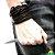 Canivete Moka Nautika - Imagem 6