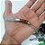 Mini Canivete Nautika - Imagem 5