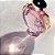 Paco Rabanne Olympéa Blosson Feminino Eau de Parfum 80ml - Imagem 3