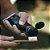 Ahoaloe Gel Dental Carvão Ativado Natural 90g - Imagem 2