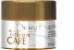 Knut Máscara Intensive Care 300g - Imagem 2