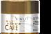 Knut Máscara Intensive Care 300g - Imagem 3