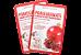 Molika Pomegranate Fermentation Essence Mask 25g - Imagem 2