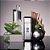 Carolina Herrera 212 Vip Men Perfume Masculino Eau de Toilette 50ml - Imagem 5