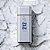 Carolina Herrera 212 Vip Men Perfume Masculino Eau de Toilette 50ml - Imagem 2