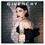 Givenchy L'interdit Eau de Toilette Perfume Feminino 35ml - Imagem 5