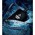 Forum Jeans2 Perfume Unissex Eau de Cologne 100ml - Imagem 4