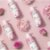 Pantene Pro-V Blends Rose Water Shampoo 300ml - Imagem 2