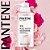 Pantene Pro-V Blends Rose Water Condicionador 300ml - Imagem 3