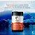 Bothanica Mineral Krill Oil 60 Cápsulas - Imagem 2