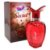 Delikad Butterfly Secret Perfume Feminino 120ml - Imagem 2