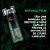 Truss Shampoo Vegan Detox 300ml - Imagem 2
