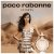 Paco Rabanne Olympéa Perfume Feminino Eau De Parfum 30ml - Imagem 4