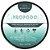 Biozenthi Propodo Creme Altamente Hidratante Para Os Pés 70g - Imagem 1