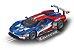 FORD GT RACE CAR N68 AUTORAMA CARRERA 1/32 - Imagem 1