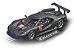 FORD GT RACE CAR N67 PISTA ELÉTRICA CARRERA 1/32 - Imagem 1