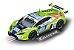 LAMBORGHINI HURACAN GT3 IMPERIALE RACING TEAM PISTA ELÉTRICA CARRERA 1/32 - Imagem 1