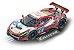 FERRARI 488 GT3 WTM RACING PISTA ELETRICA CARRERA 1/32 - Imagem 1