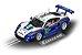PORSCHE 911 RSR #91 956 DESIGN PISTA ELETRICA CARRERA 1/32 - Imagem 1