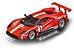 CARRO PARA PISTA ELETRICA FORD GT RACE CAR TIME TWIST 1/32 - Imagem 1