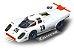 CARRO PARA PISTA ELETRICA PORSCHE 917K Nº26 1/32 - Imagem 1