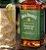 Whisky Jack Daniel's Apple Maça Verde 1L - Imagem 4