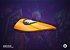"""Nerd Loot 5.1 - A """"New"""" Beginning AVULSA - Imagem 9"""