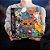 Nerd Loot 5.2 - Old is Cool - Imagem 5