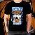 Nerd Loot 5.2 - Old is Cool - Imagem 4