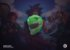 Nerd Loot 5.2 - Old is Cool - Imagem 3