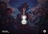 Anime Loot 27 AVULSA - Imagem 4