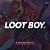 Gaming Loot 10 AVULSA - Imagem 8