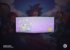 Gaming Loot 10 AVULSA - Imagem 6