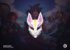 Gaming Loot 10 AVULSA - Imagem 4