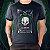 Nerd Loot 5.3 - Great Evil - Imagem 3