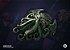Nerd Loot 5.3 - Great Evil - Imagem 9