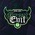 Nerd Loot 5.3 - Great Evil - Imagem 1