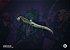 Nerd Loot 5.3 - Great Evil - Imagem 5