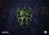 Nerd Loot 5.3 - Great Evil - Imagem 4