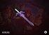 Gaming Loot 12 AVULSA - Imagem 8