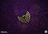 Colecionável Máscara Scorpion - Imagem 4
