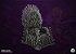 Colecionável Trono de Ferro - Imagem 3