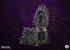 Colecionável Trono de Ferro - Imagem 2