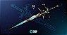 Colecionável Frostmourne - World of Warcraft - Imagem 1