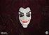 Colecionável Joker Mask - Imagem 1