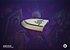 Colecionável Escudo Lendário - Shield Hero - Imagem 3