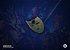 Colecionável Máscara Loki - O Máscara - Imagem 3