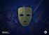 Colecionável Máscara Loki - O Máscara - Imagem 1