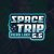 Nerd Loot 5.5 - Space Trip - Imagem 1
