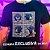 Gaming Loot 15 AVULSA - Imagem 3